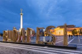 budapest_szorakozas_buborekfoci