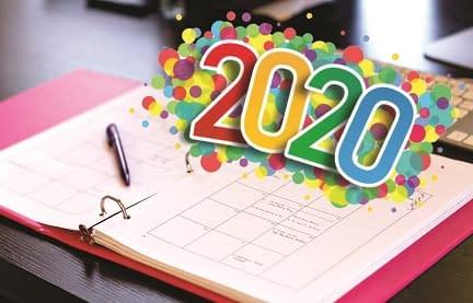 uj_ev_uj_fogadalmak_2020_buborekfoci