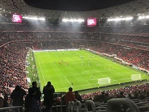 UEFA-Euor-2020_labdarugas_buborekfoci