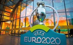 euro_2020_focirajongok