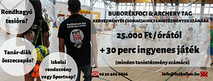 Iskolai_Buborekfoci