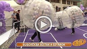 buborekfoci-milka-promocio